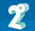 2DegreesMobile