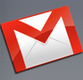 Gmail-Logo-by-ncrow